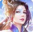 梦幻九歌 v1.0 正式版