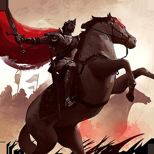剑与纷争 v1.0.1 游戏
