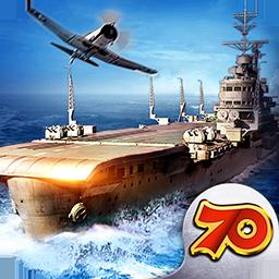 荣耀舰队果盘版v1.0.8