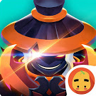Shadow Raid最新版v1.0.2