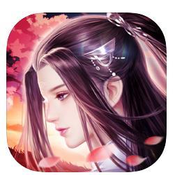 仙逆九州九州无双正式版v3.4.0