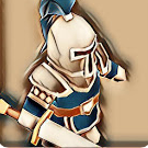 BattleGoGo手游v1.0