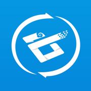 天府科技云服务appv1.0.1