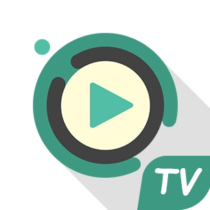 极光影院tv破解版v1.1.0