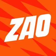 ZAOai换脸内购破解版v1.7.1