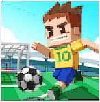 全民踢足球红包版v1.0.3