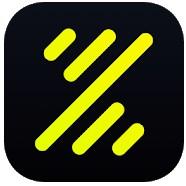 美国版快手appv1.0.2.002