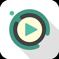 极光影院最新版本appv1.9.8