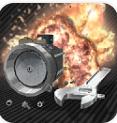3D暴力拆卸 v2.6.9 破解版最新版