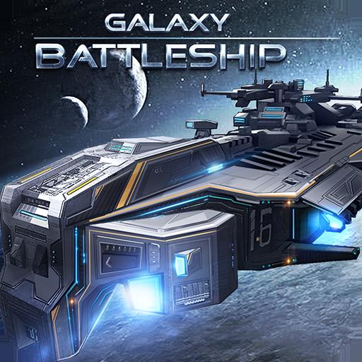 銀河戰艦安卓版v1.21.6