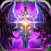 埃克斯幻想送黄金魔神ios版v1.0.0