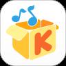 酷我音乐无损版 v9.3.2.1