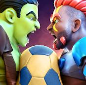 Soccer Battles手游v1.4.2
