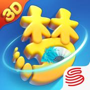 夢幻西游三維版高爆版v1.2.0