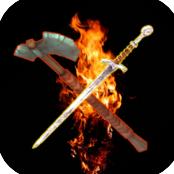 Slash or Burn v1.1 游戏