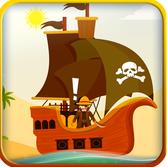 无敌海盗船手游v1.0.2