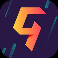 九游游戏盒子 v7.1.7.1 破解版