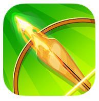 弓手王者好强手机免费版v1.0.4