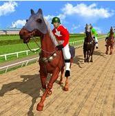 馬競速游戲2020 v3.5 最新版