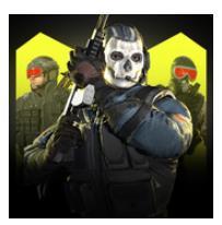 掩护打击3D射击队手机版v1.0