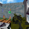 Combat Pixel Arena 3D手机版v1.7