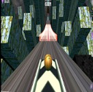 Speed Slope 3D v1.09 中文版