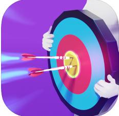 dart fart v1.0 手游