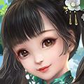 三國閃萌將版 v1.0.1 變態服