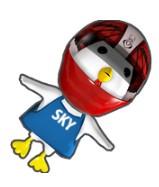 飛雞太空旅行 v1.9 中文版