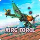 AirG Force v1.0 手游