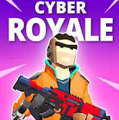 Cyber Fortress手游v1.5