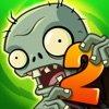 植物大战僵尸2国际版全植物满级破解版 v8.2.2