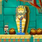金字塔内法老的墓安卓版v1.3