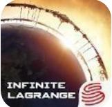 infinite lagrange v1.0 手游