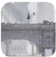 赛利亚的冒险 v1.0 手游