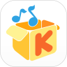酷我音乐破解版ios v9.3.2.2