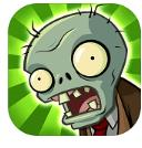 植物大战僵尸花园战争 v8.2.2 手机版