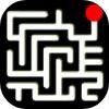黑白迭代 v1.1 游戏