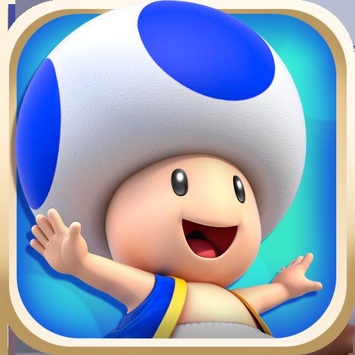 酷跑小英雄 v1.4.001 九游版