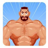 Tough Man v1.0.0 小游戲