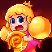 进击的骑士无限金币版v1.0.19