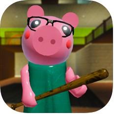 逃离小猪家游戏v1.0
