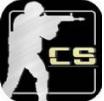 CS1.6网页版