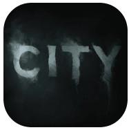 city破解版v1.0