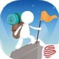 登山者网易版v1.0