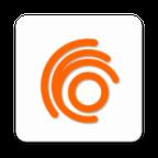 缘逗视频appv1.3.1