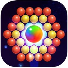 神奇消泡泡游戏v1.2