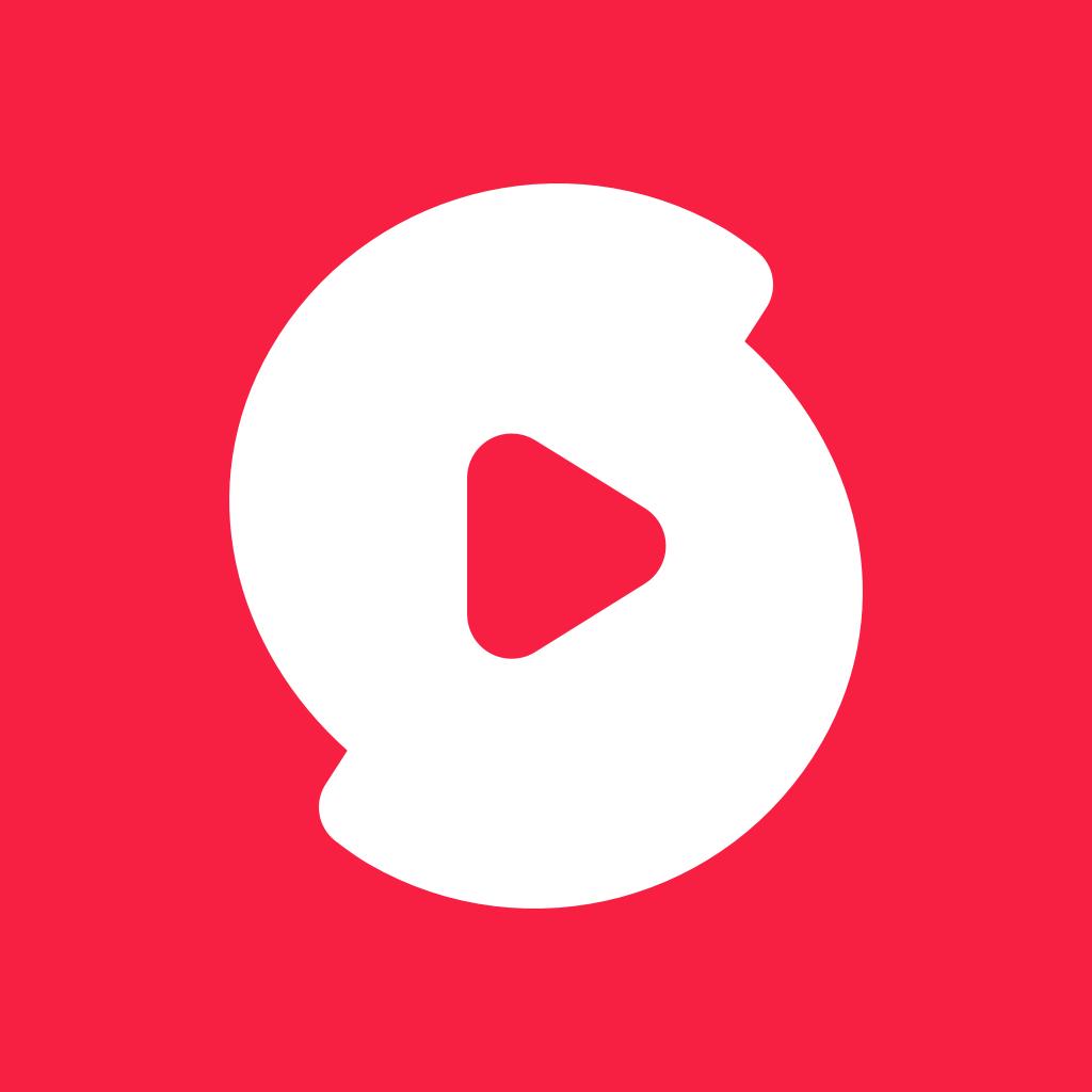 畅刷短视频appv0.9.2062