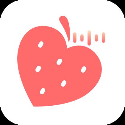 草莓语音软件v2.3.0
