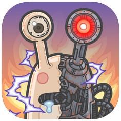 最强蜗牛 v1.1.8 破解版最新